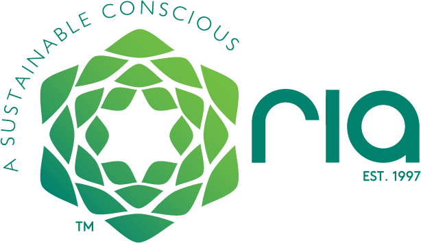 RIA - A Sustainable Conscious